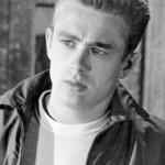 James Dean restaurato al Cinema Ritrovato