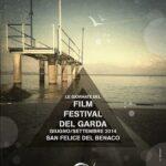 FFG14 il Filmfestival del Garda