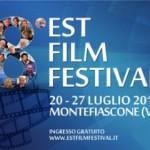 Torna l'Est Film Fest a Montefiascone