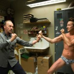 Birdman: il trailer del film di Iñárritu che aprirà Venezia 71