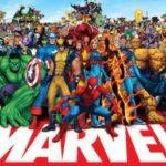 Sei nuovi progetti per i Marvel Studios