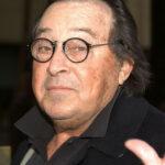 Muore a 84 anni l'attore e regista Paul Mazursky