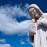 BRASILE 2014 – Lacrime e organizzazione