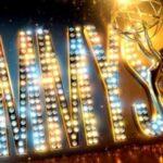 Emmy Awards 66: le nomination