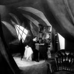 VENEZIA 71 – Von Caligari zu Hitler (From Caligari to Hitler), di Rudiger Suchsland (Venezia Classici – Documentari)
