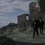 VENEZIA 71- Anime nere, di Francesco Munzi (Concorso)