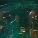 Box Office USA 26 agosto 2014