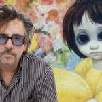 """Big Eyes"" di Tim Burton: uno sguardo nell'arte"