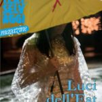 SS MAGAZINE Sentieri Selvaggi Magazine n. 14 settembre-ottobre 2014