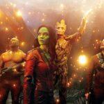 FESTIVAL DI ROMA 2014 – Guardiani della Galassia, di James Gunn (Alice nella città)