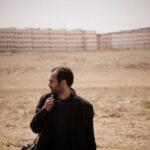 FESTIVAL DI ROMA 2014 – The Narrow Frame of Midnight, di Tala Hadid (Cinema d'oggi)
