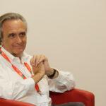OMBRA AMORE – SentieriSelvaggi intervista JOE DANTE