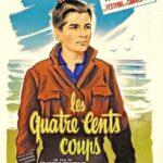 FESTA FRANÇOIS TRUFFAUT – Locandine e poster internazionali