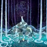 La canzone del mare, di Tomm Moore