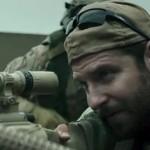 American Sniper: il nuovo Eastwood con Bradley Cooper