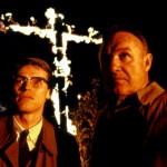 FILM IN TV – Mississippi Burning – Le radici dell'odio, di Alan Parker
