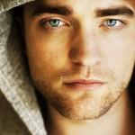 Il poliedrico Robert Pattinson: dal teatro al cinema, passando per la TV