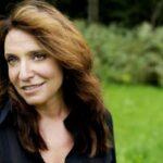 TORINO 32 – En Chance Til / A Second Chance – Incontro con Susanne Bier