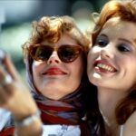 Thelma & Louise, di Ridley Scott