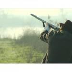 Il cacciatore di anatre