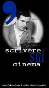 scrivere_sul_cinema