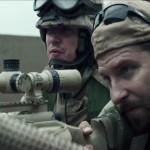 Lo sceneggiatore Jason Hall su American Sniper