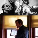 Blog DIGIMON(DI) – Responsive Cinema?