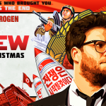 "Blog DIGIMON(DI) – Cinema demenziale e pirateria informatica: la ""rivoluzione"" di The Interview"