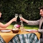 GLI ARTICOLI PIU' LETTI DEL 2014: vince 'Un fidanzato per mia moglie' di Davide Marengo