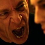 OSCAR 2015 – Birdman, o l'imprevedibile narcisismo di Hollywood