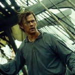 In the heart of the sea, di Ron Howard