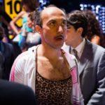 ITALIANO MEDIO – Maccio Capotonda sbanca al box-office. Il nostro incontro