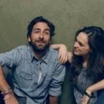 BERLINALE 65 – L'odore del CLORO. Incontro con Sara Serraiocco e Lamberto Sanfelice