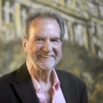 Edgar Reitz: tour in Italia per il creatore di Heimat
