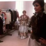 FILM IN TV – The Store – Grandi Magazzini, di Frederick Wiseman