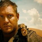 Il quarto Mad Max. Ecco il trailer
