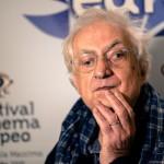 16° Festival del Cinema Europeo di Lecce – Bertrand Tavernier: continuate a trasmettere!