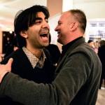 16° FESTIVAL DEL CINEMA EUROPEO – Fatih Akin e gli scherzi della storia