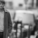 CANNES 68 – Philippe Garrel aprirà la Quinzaine des réalisateurs