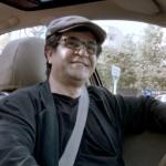 Taxi Teheran aprirà il 25° Festival del Cinema Africano, d'Asia e America Latina
