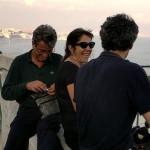 Un bisogno da condividere – Incontro con Antonietta De Lillo per Let's go