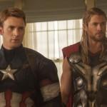 Avengers – Age of Ultron, di Joss Whedon