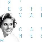 #Cannes68 – Le strade più attese