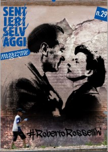 cover ssmagazine29