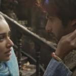 Destinazione… India – Alla nuova scoperta del Paese con il 63° Film Festival di Trento.