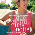 FILM IN DVD – Le uscite in DVD e in Blu-ray dal 16 aprile