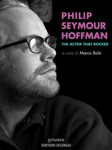 ebook PS Hoffman