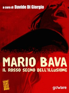 ebook mario bava
