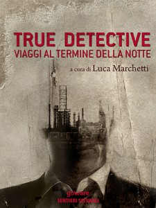 ebook true_detective_400