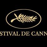 Tris Italia: Garrone, Moretti e Sorrentino in concorso a Cannes